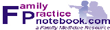 Family Practice Notebook