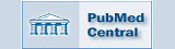 PubMed Central (PMC)